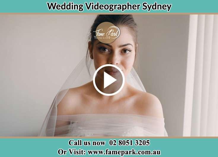 Wedding Videographer Sydney